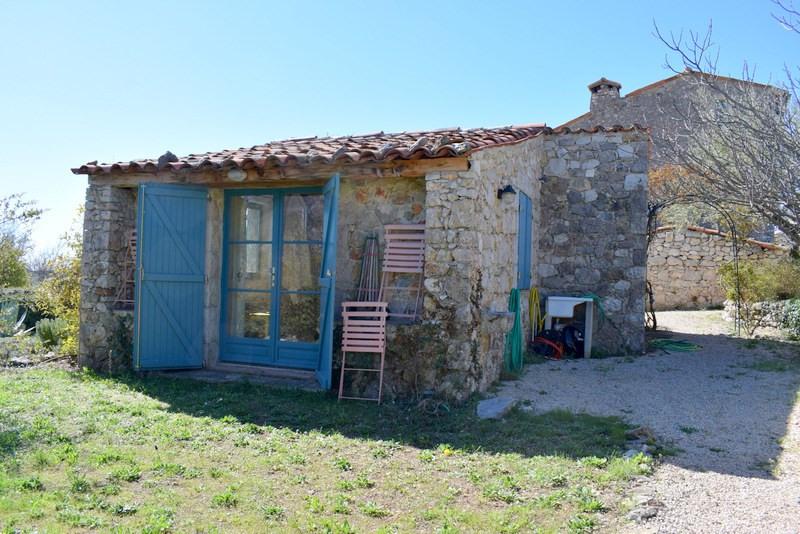 Deluxe sale house / villa Mons 715000€ - Picture 50