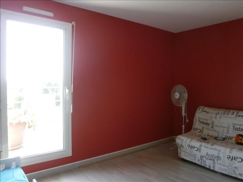 Vente appartement St nazaire 387000€ - Photo 9