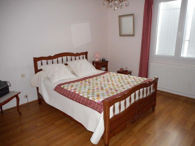 Vente maison / villa St georges de didonne 362250€ - Photo 7