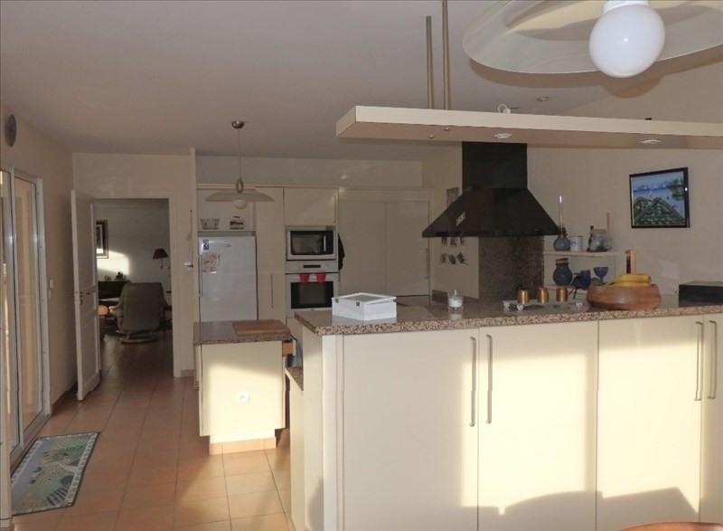 Deluxe sale house / villa Montastruc la conseillere 699000€ - Picture 8