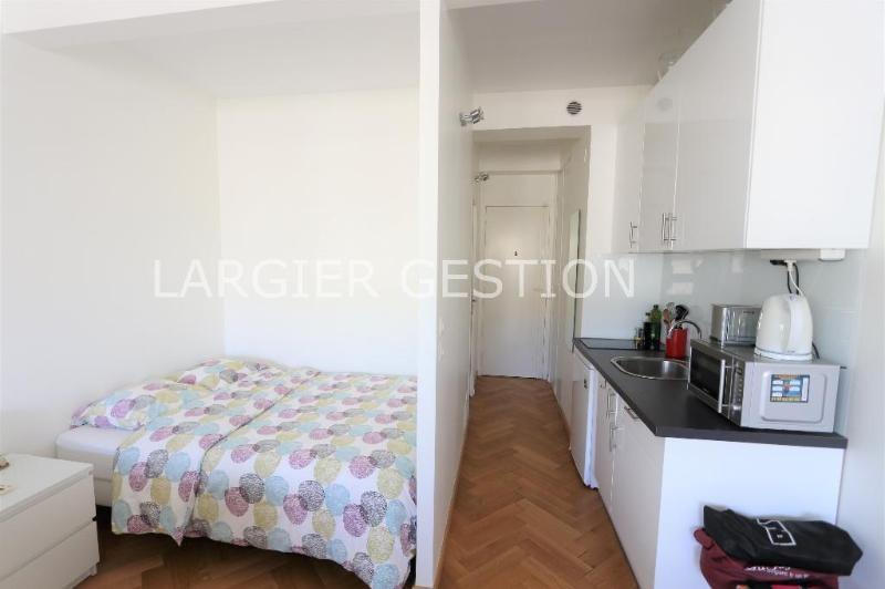 Location appartement Paris 1er 1500€ CC - Photo 4