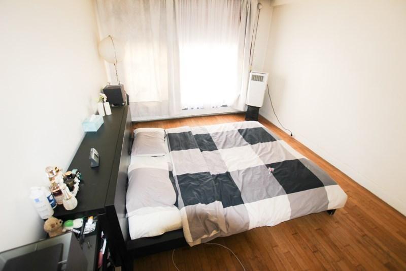 Location appartement Paris 16ème 1911€ CC - Photo 8