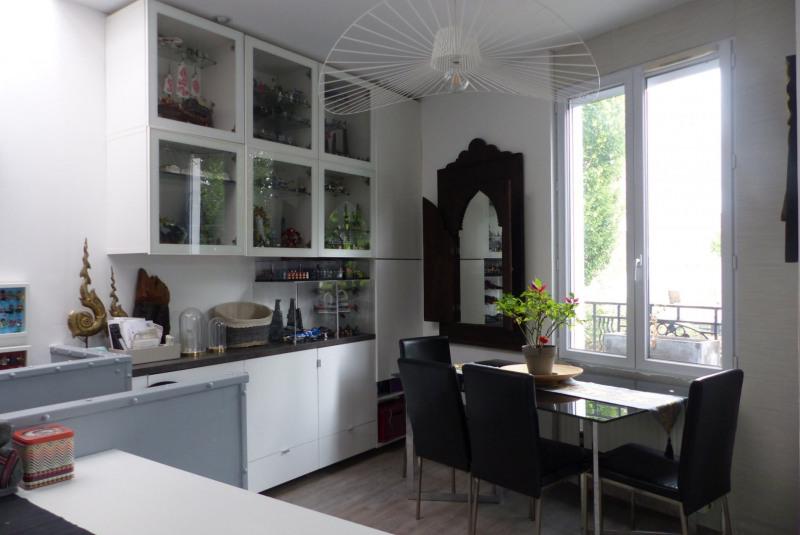 Vente maison / villa Villemomble 299000€ - Photo 5