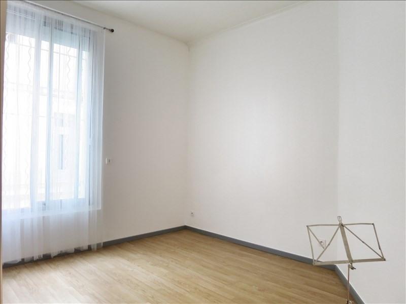 Affitto appartamento Montpellier 1000€ CC - Fotografia 5