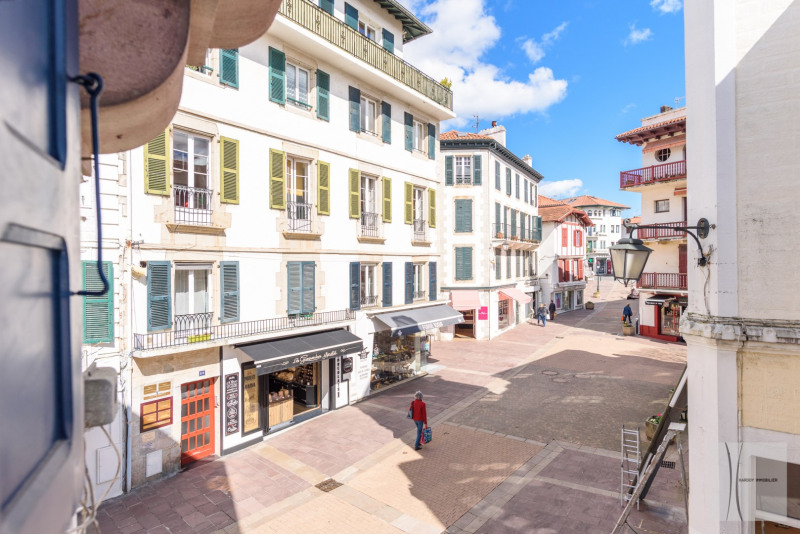 Vente appartement Saint-jean-de-luz 646600€ - Photo 6