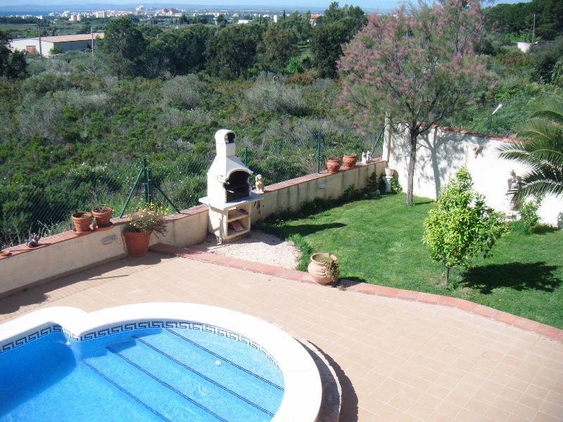 Sale house / villa Roses mas fumats 630000€ - Picture 5