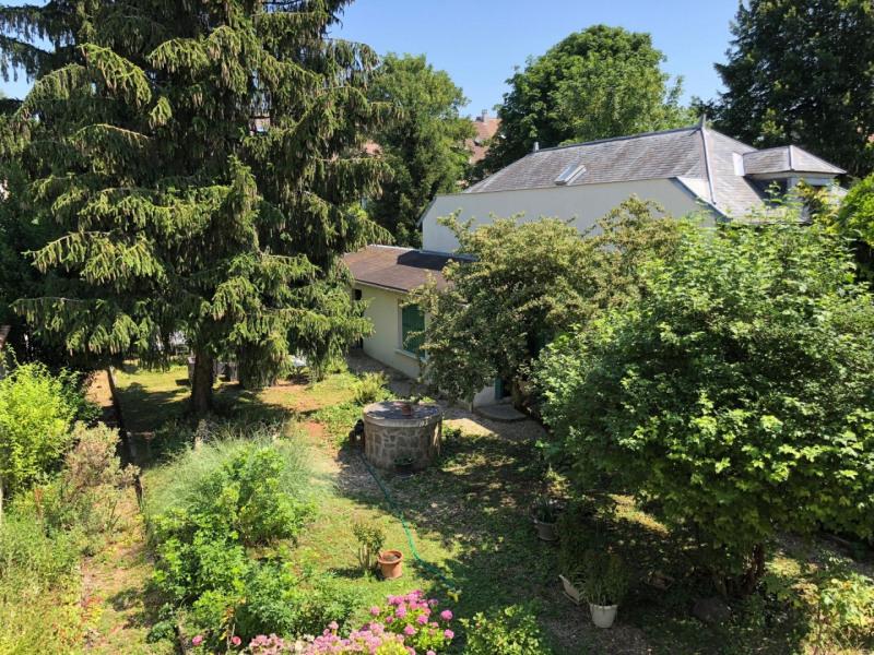 Venta  casa Longjumeau 395010€ - Fotografía 3