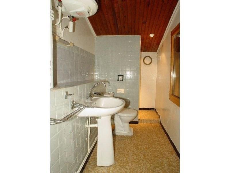 Rental house / villa Tence 327€ CC - Picture 4