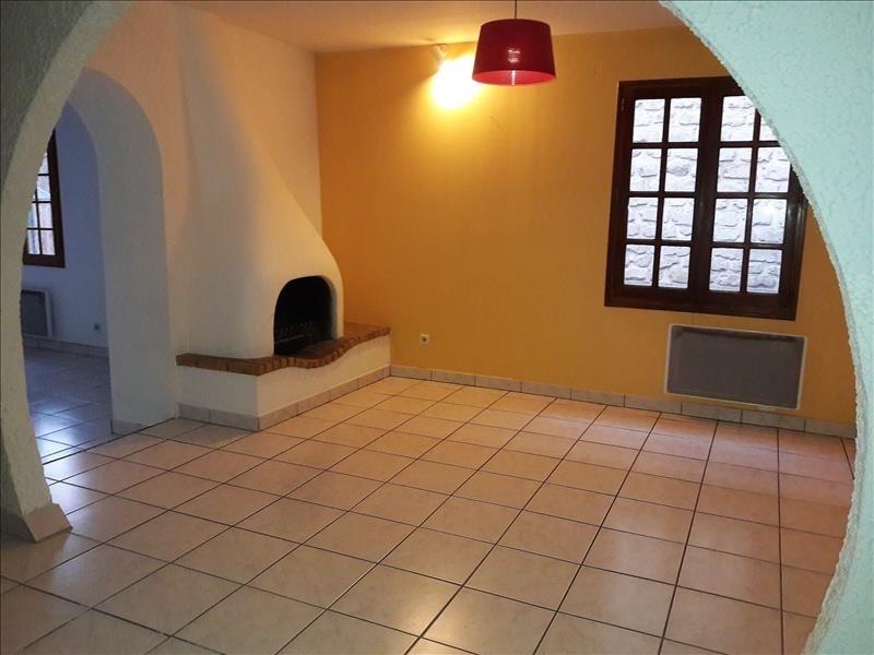 Location maison / villa Mery sur oise 980€ CC - Photo 2