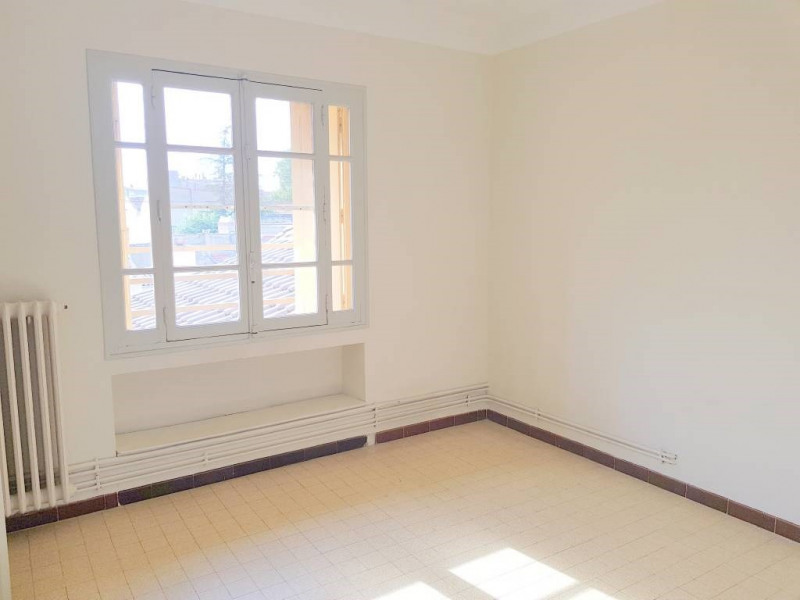 Location appartement Avignon 735€ CC - Photo 2