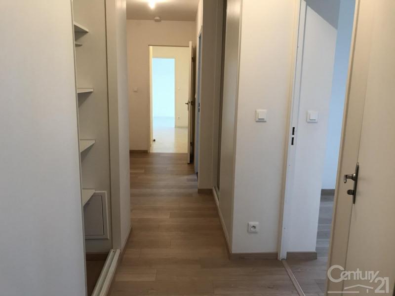 Affitto appartamento Herouville st clair 855€ CC - Fotografia 9