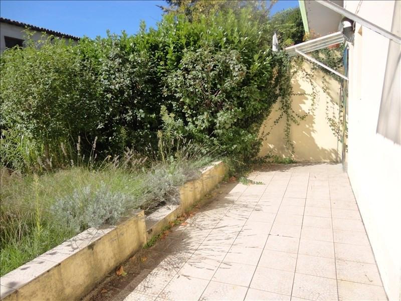 Vente maison / villa Montbel 115000€ - Photo 10