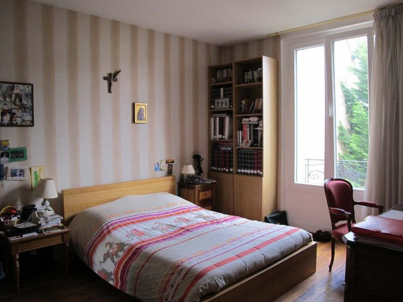 Vente de prestige maison / villa Colombes 1140000€ - Photo 7
