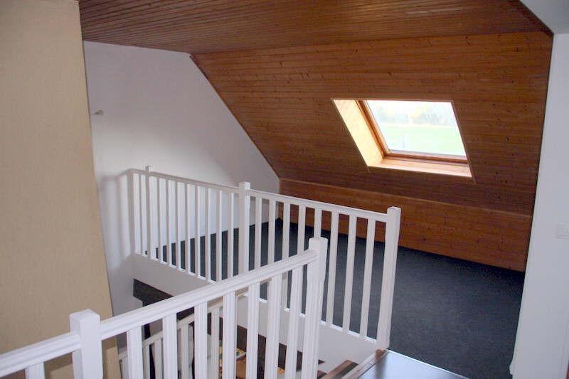 Vente maison / villa Conches en ouche 188000€ - Photo 5