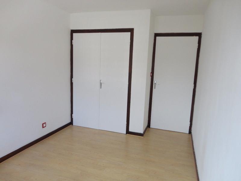 Sale apartment Villard de lans 155000€ - Picture 5