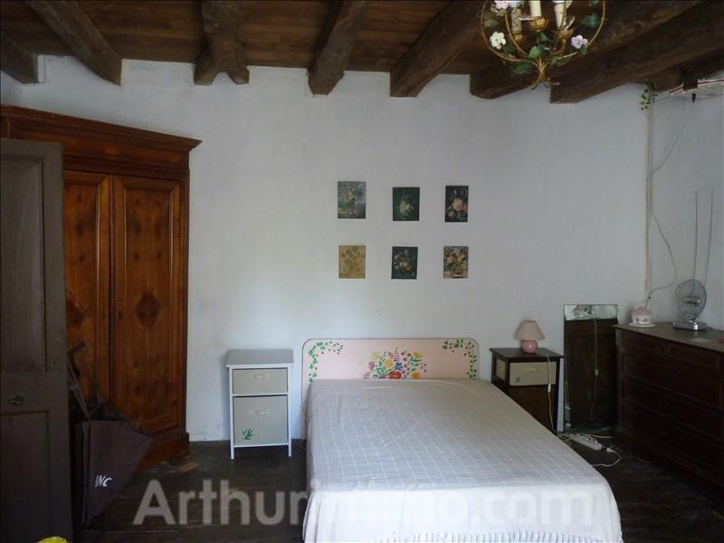 Sale house / villa Pluvigner 312000€ - Picture 6