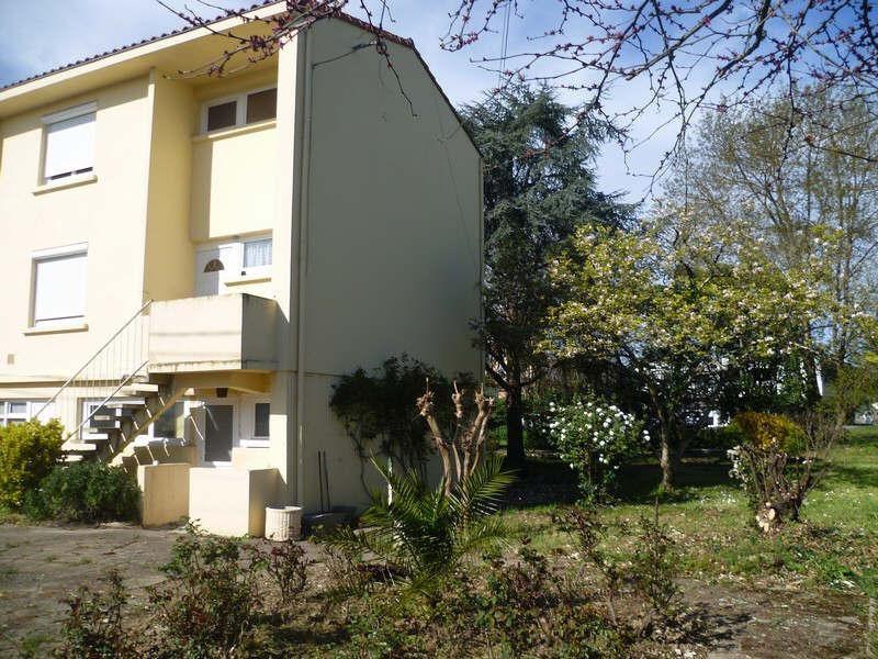 Vente maison / villa Agen 98000€ - Photo 1