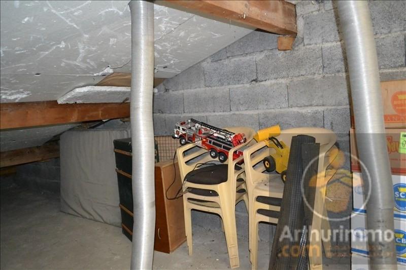 Vente maison / villa Aureilhan 115000€ - Photo 10