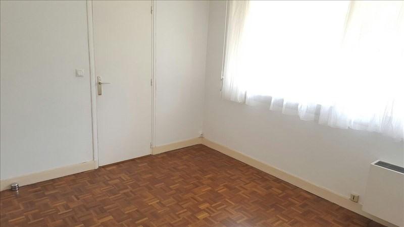 Rental apartment St germain en laye 665€ CC - Picture 3