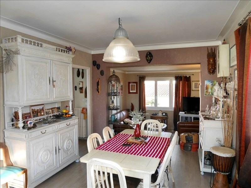 Vente maison / villa Perpignan 280000€ - Photo 3