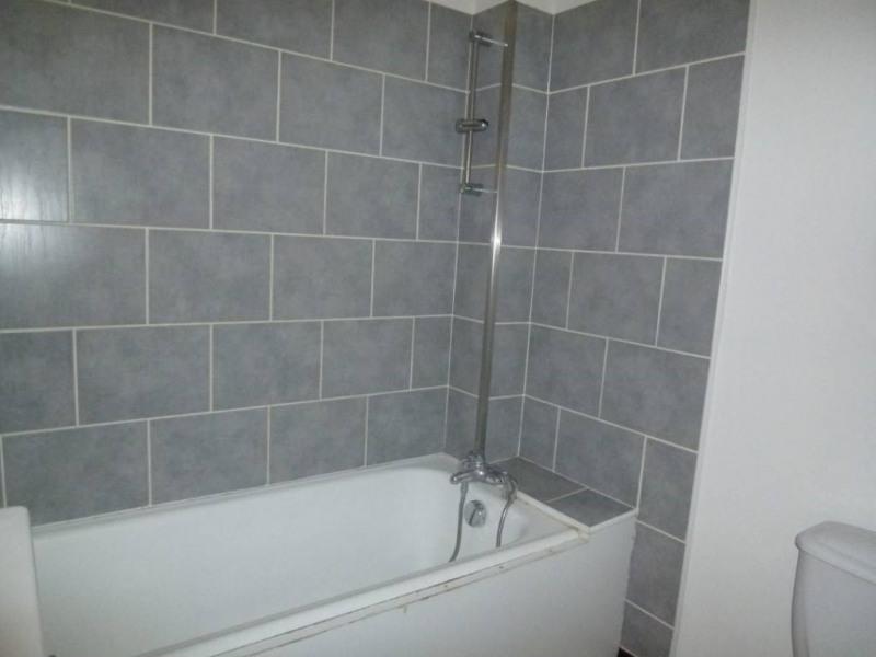 Vente appartement Entre-deux-guiers 63000€ - Photo 1