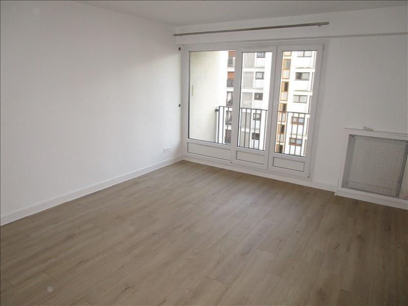 Sale apartment Epinay sur seine 179000€ - Picture 5