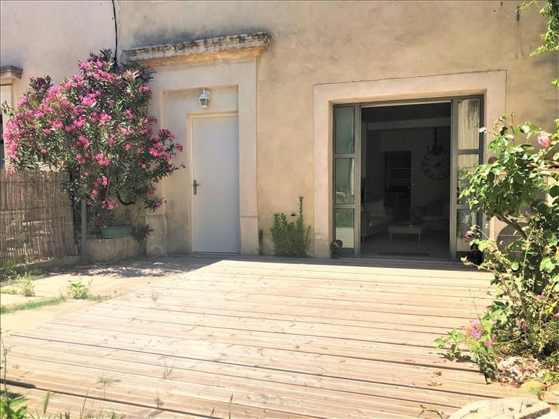 Sale house / villa Lattes 390 000€ - Picture 5