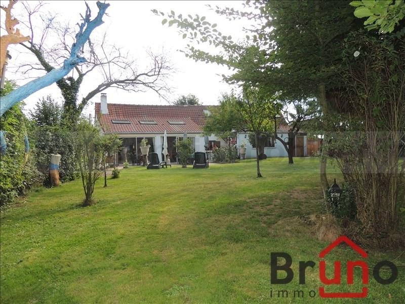 Verkoop  huis Lamotte buleux  - Foto 13