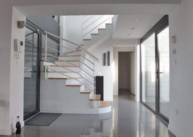 Vente de prestige maison / villa Chatelaillon plage 988000€ - Photo 16