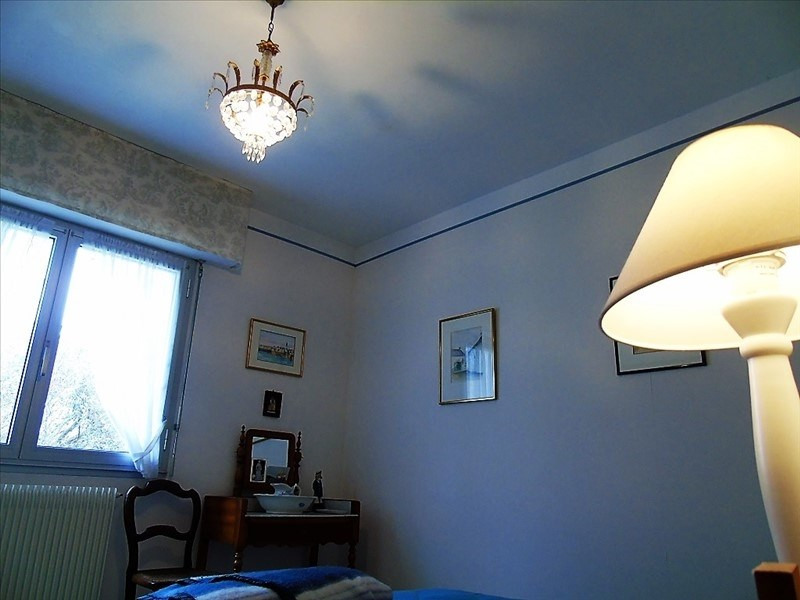 Vente maison / villa Fouesnant 351 750€ - Photo 4