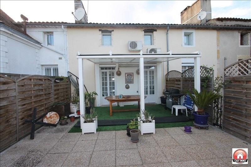 Sale house / villa Bergerac 489000€ - Picture 7