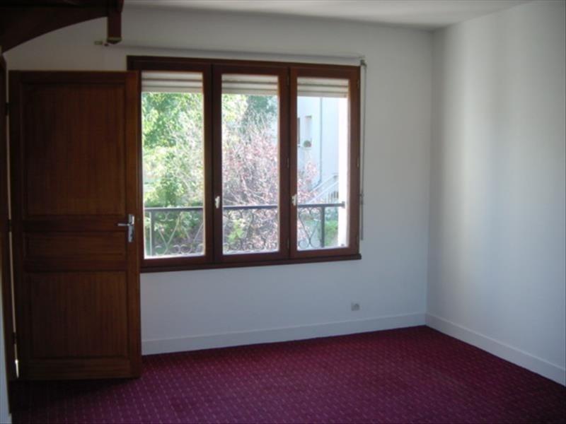 Location appartement Antony 2320€ CC - Photo 6