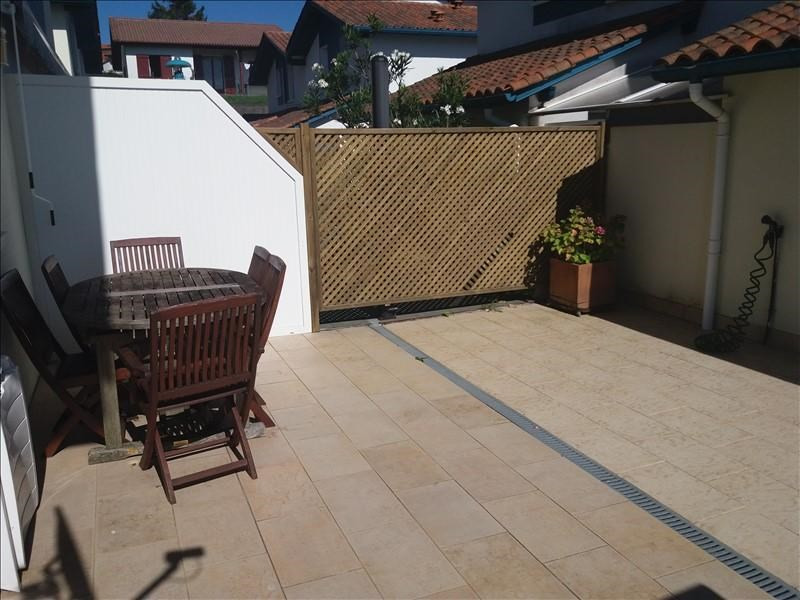 Vente maison / villa Hendaye 298000€ - Photo 1