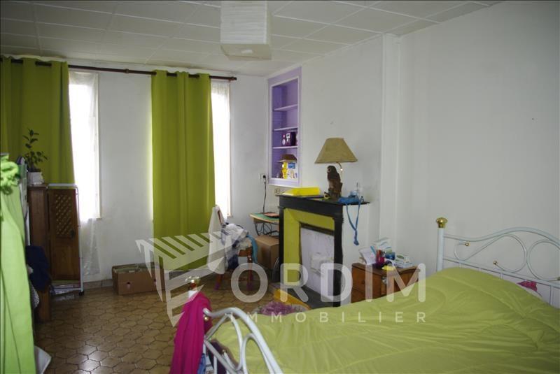 Vente maison / villa Toucy 65000€ - Photo 6