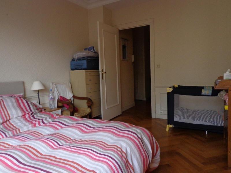 Location appartement Lyon 6ème 988€ CC - Photo 8