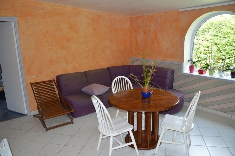 Sale house / villa Camboulit 181 050€ - Picture 4