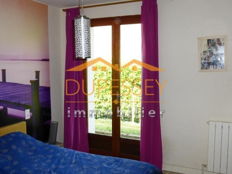 Sale house / villa Paladru 229 000€ - Picture 5