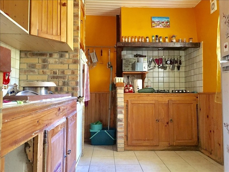 Sale house / villa Charly 106 000€ - Picture 6