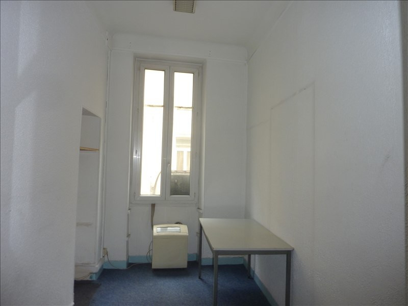 Rental office Marseille 6ème 500€ HT/HC - Picture 3