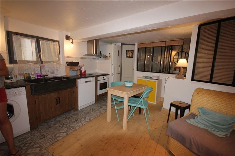 Venta  apartamento Collioure 229000€ - Fotografía 2