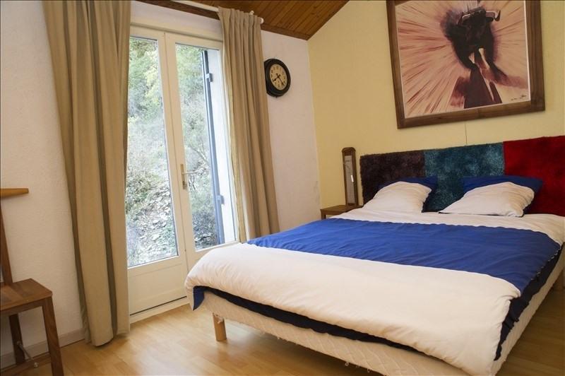 Sale house / villa Cahors 400000€ - Picture 6
