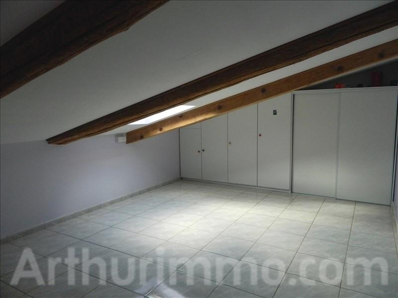 Sale house / villa Montagnac 165000€ - Picture 7