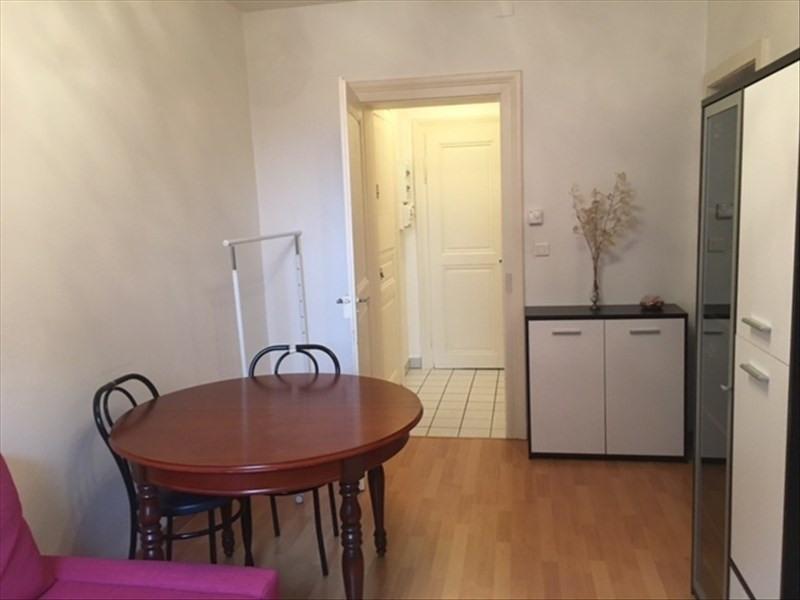 Location appartement Schiltigheim 520€ CC - Photo 6