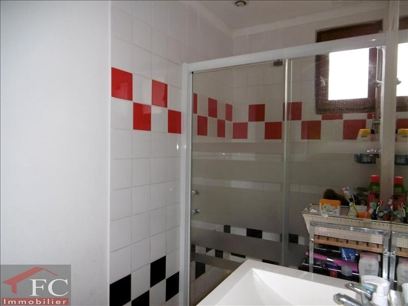 Vente maison / villa Chateau renault 122 500€ - Photo 3