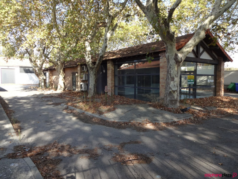 Vente local commercial Avignon 2 200 000€ - Photo 7
