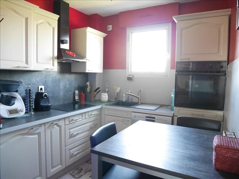 Vente appartement Aix en provence 336000€ - Photo 7