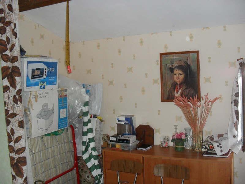 Vente maison / villa Vendome 13000€ - Photo 5