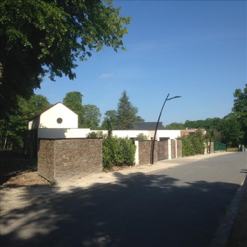 Deluxe sale house / villa Crespieres 1190000€ - Picture 5