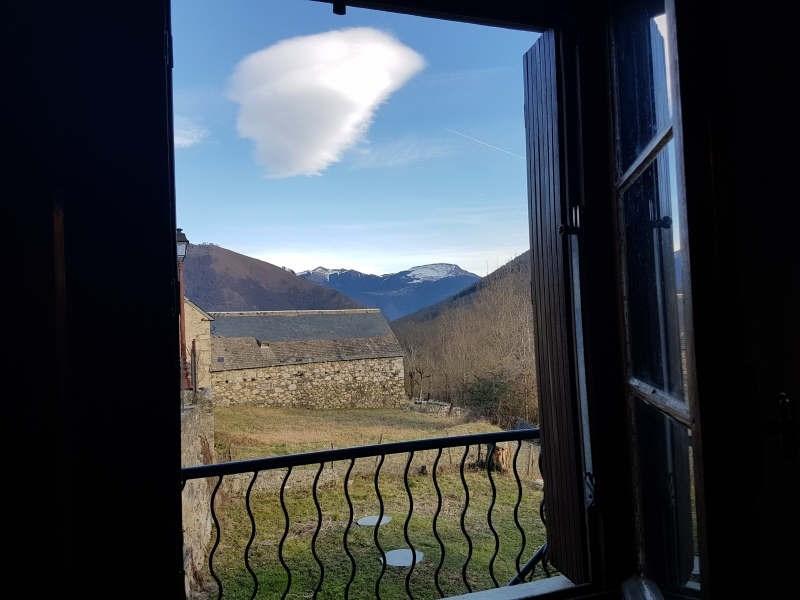 Vente maison / villa Bagneres de luchon 172500€ - Photo 3