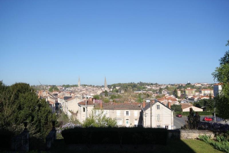 Vente de prestige maison / villa Fontenay-le-comte 659000€ - Photo 1